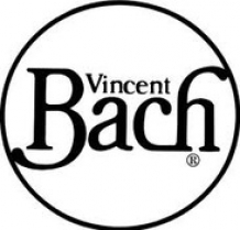 Vincent Bach mondstukken much-music.nl